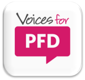 Voices_Mobile_App_Icon